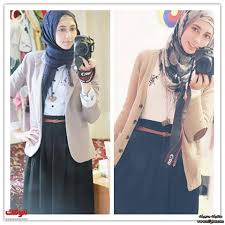 أحلى بنات مواليد 2000 2001 Photos Facebook