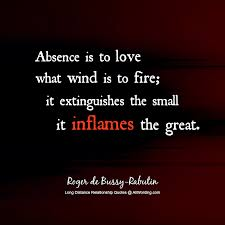 top long distance relationship quotes of all time com