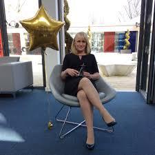 News - Management School - The University of Sheffield