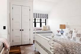 pretty ethan allen quincy bed bedroom