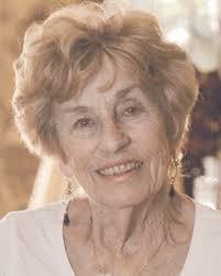 Addie Collins 1940 - 2017 - Obituary