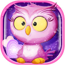 cute owl wallpapers for android free
