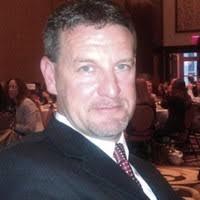 Aaron Barnes - Molecular Account Executive - Myriad Genetics | LinkedIn