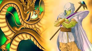 Nhân vật mạnh mẽ hơn ngài Zeno sama sẽ xuất hiện trong phim bảy ...