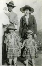 Edith Gardner (Smith) (1917 - 1970) - Genealogy