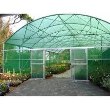 1 5m wide heavy duty shade netting 75