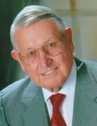 Obituary for Wilbur Lee Wagner, Sr.   Singleton Funeral Home