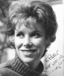 Wendy Craig – Movies, Bio and Lists on MUBI