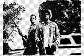 Hap and Leonard, Season 1 Television show Sundance TV Crime ...