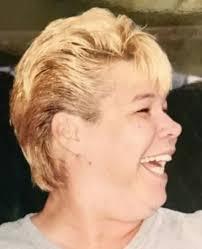 Obituary of Geraldine M. Johnson | McCausland Garrity Marchesani Fu...