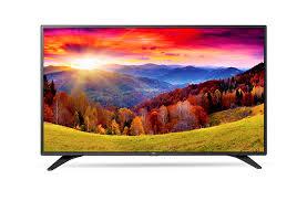 lg full hd tv 55 lg electronics ph