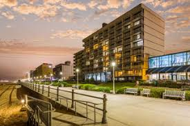 virginia beach va choice hotels