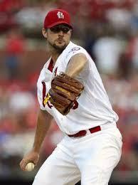 Adam Wainwright stifles Braves for NL-leading 15th win
