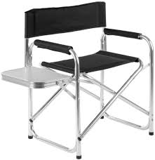 black folding garden chair set of 4