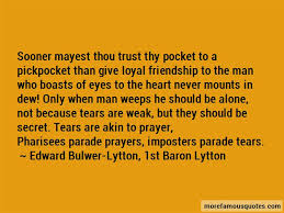 quotes about loyal friendship top loyal friendship quotes from