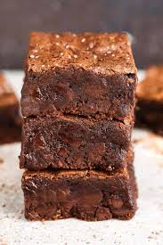 keto brownies best low carb chewy