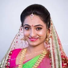best makeup artists in hyderabad bridal