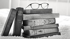 Hindi Poems on Books - किताबों पर हिन्दी ...