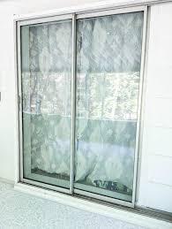 paint aluminum windows and door frames