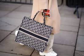 the best designer tote bags for work