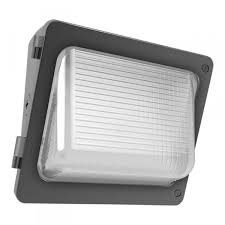 rab w34 35l 33 watt standard led wall