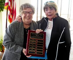 Ada Edwards Laughlin Award | Assistance League – Santa Monica