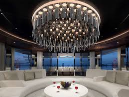 lighting design dubai lighting