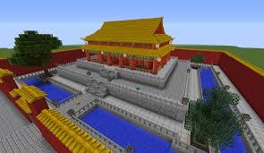 Chineseworkshop Mods Minecraft Curseforge