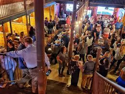 AB Cheatham's - Downtown Tavern - Martin Business Association