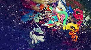 easy 96 cool trippy wallpapers hd for