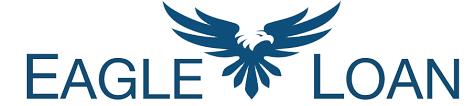 eagle loan englewood ohio phone number