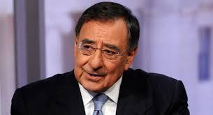 Panetta to succeed Gates at Defense - POLITICO