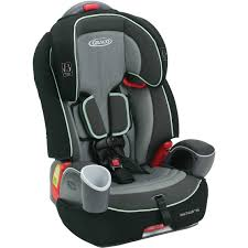 graco nautilus 65 3 in 1 harness