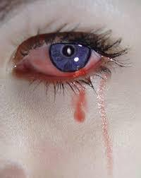 صور دموع صور دموع الفرح و الحزن المميز