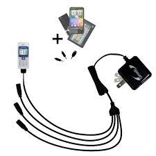 Sony Ericsson T230 ...