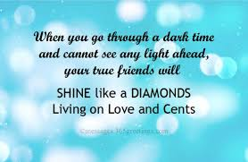 most comforting quotes for difficult times greetings com