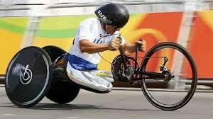 Grave incidente in handbike per Alex Zanardi