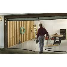 single garage door screen 7 8 tool