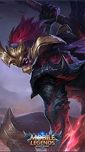 mobile legends wallpapers top free