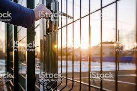 Free Fence Gate Images Pictures And Royalty Free Stock Photos Freeimages Com