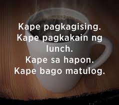 classic tagalog quotes facebook