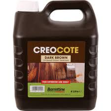 Brown Woodcare Painting Decorating Toolstation Com