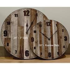 all barn wood 36 inch papa bear