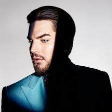 Adam Lambert talks new music with Hunger Magazine - CelebMix