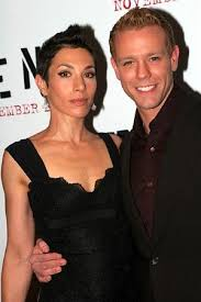 Who is Adam Pascal dating? Adam Pascal girlfriend, wife