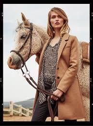 ikks women s fashion urban nomad