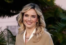 Laura Chimenti: età, altezza, peso, marito, figli