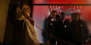 Escape Room: il trailer ufficiale italiano dell'horror di Adam Robitel    DarkVeins.com