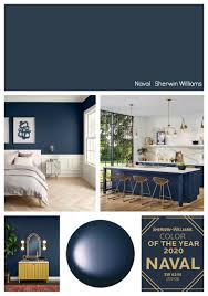 2020 colors of the year