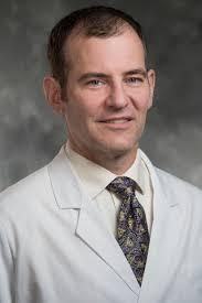 Lloyd Williams, MD, PhD | Corneal Specialist | Duke Health
